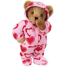 Vermont travel gifts images Best 25 vermont teddy bears ideas teddy bear jpg