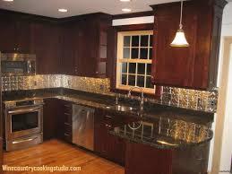 kitchen countertop design tool kitchen cabinet design tool countertop estimator vanity