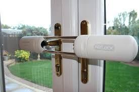 Patio Door Lock Parts Door Locks Handle Door Handles With Locks For Modern Door Lock