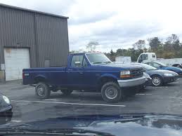 94 ford f150 mpg 1994 ford f 250 user reviews cargurus