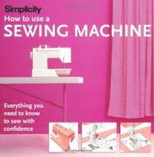 amazing sewing machine from amazon find out more about the