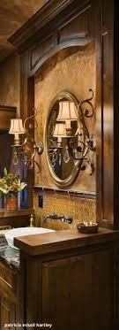 tuscan bathroom designs tuscan bathroom decorating ideas bathroom home design ideas and