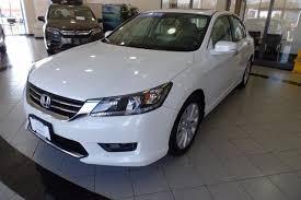 honda streetsboro used cars 2015 honda accord ex l for sale streetsboro oh 2 4l i4 16v