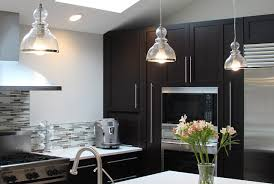 Kitchen Design For Apartment 8 Creative Small Kitchen Design Ideas