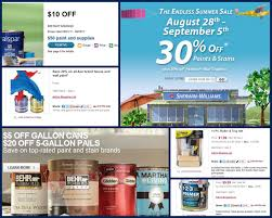 Home Depot Labor Day Paint Sale by Home Decor Budgetista 9 1 11 10 1 11