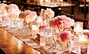 wedding flowers centerpieces the meaning of flowers at your wedding the secret language of
