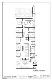 114 best chiropractic floor plans images on pinterest floor