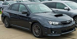 subaru black subaru wrx sedan black fire fall base fire fall base