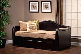 Daybed With Mattress Included Daybeds Fabulous Amazing Daybed With Trundle And Mattress