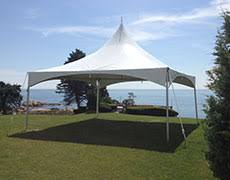 tent rentals ma back yard tent rentals for boston and the shore ma