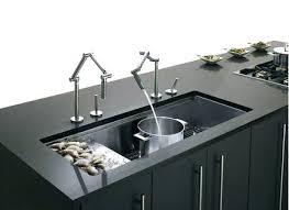 kitchen sink hole cover kitchen sink hole cover sinkhole 1 10 kitchen sink faucet hole cover