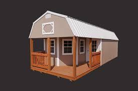 100 derksen building floor plans best 25 cabin plans with