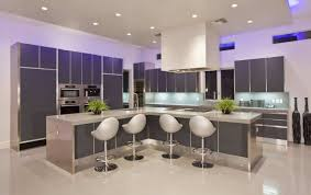 lighting large kitchen island designs beautiful kitchen lighting