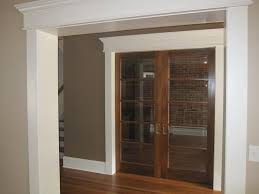 Lowes Interior Doors With Glass Decorative Interior Doors At Lowes Photos On Luxury Home Designing