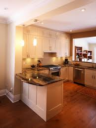 Small U Shaped Kitchen With Island Kitchen Ideas Small U Shaped Kitchen Awesome Kitchen Ideas