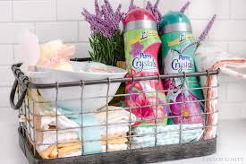diy housewarming gift basket fantabulosity with housewarming