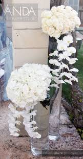 84 best wedding flowers images on pinterest marriage flowers