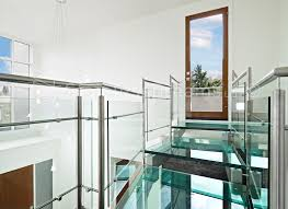 stainless steel spiral staircase and railing stainlessdreams ltd