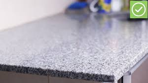 can you use to clean countertops how to clean a quartz countertop 11 steps with pictures