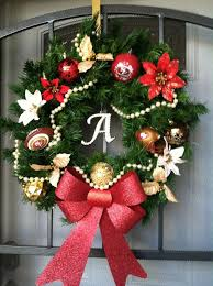14 best san francisco 49ers happy holidays images on pinterest