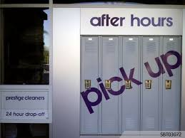 outdoor vinyl window graphics u0026 lettering signs by tomorrow