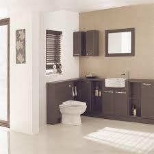 Fitted Bathroom Ideas Luxury Fitted Bathroom Furniture Ideas Tasksus Us