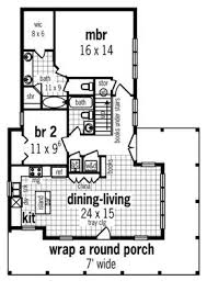 plan no 580709 house plans by westhomeplanners house 1375 best floor plans images on small houses tiny