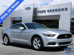 ford car mustang used 2017 ford mustang for sale 1 215 used 2017 mustang listings