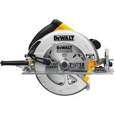 Best Circular Saw Blade For Laminate Flooring Best Circular Saw Reviews And Buying Guide 2017