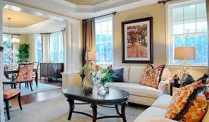Home Floor Plans Richmond Va Amherst Vir Living Room Orange Amherst Floor Plan Richmond