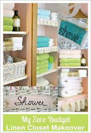 43 best linen closet organization and inspiration images on