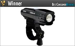 best led bike lights review 2018 best bike lights reviews top rated bike lights
