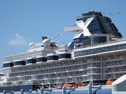 132 best cruises images on cruises