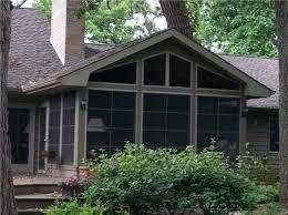 3 season porches outdoor kitchen four season porch windows sunroom 3 season porch