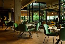 best restaurants in amsterdam best places to eat thrillist