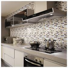 Kitchen Peel And Stick Backsplash Peel And Stick Wall Tiles For Kitchen Sticky Back Wall Tiles Peel