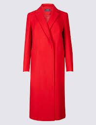 womens coats u0026 jackets winter coats for ladies m u0026s