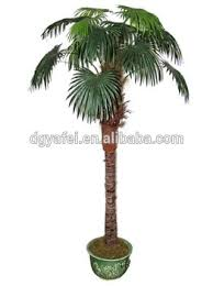 artificial bonsai plants mini trees artificial mini palm