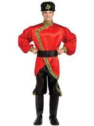 Red Coat Halloween Costume British Redcoat Costume Wholesale Historical Mens Costumes