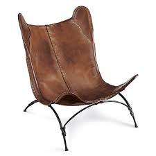 leather reading chair 20 best reading chairs oversized chairs for reading