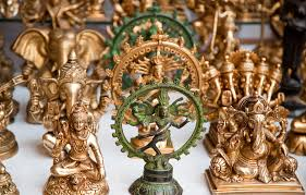statues for sale statues for sale of hindu gods photograph by ashish agarwal