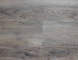 prime shades of gray oak waterproof flooring chfwpc sha