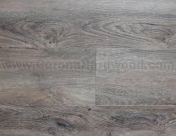 Silver Laminate Flooring Prime Shades Of Gray Oak Waterproof Flooring Chfwpc Sha