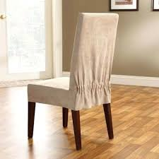 ikea dining room chair covers dining chair covers ikea drew home with ikea plan 6
