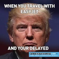 U Meme - flight delay cancellation memes flight delay claims 4 u
