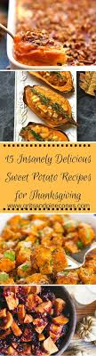 487 best thanksgiving images on food