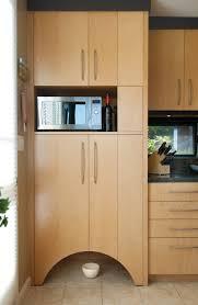 three clever kitchen designs u2013 north bay woman