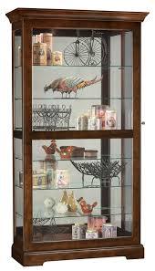 Display Cabinets Edmonton Curio U0026 Display Cabinets