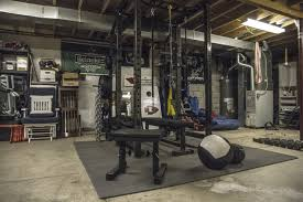 Home Gym by Why My Home Gym Is Better Than The S4 Compound Elite Fts