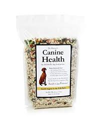 Healthy Kitchen Dog Food by Top 10 Dog Foods Analysis What Is The Best Dog Food Brand In 2016
